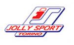 JollySport logo2