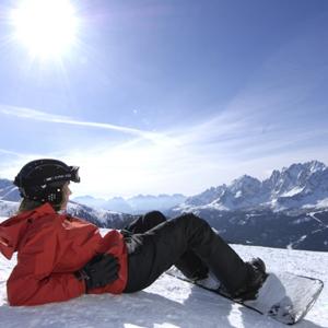 snowboard_sci