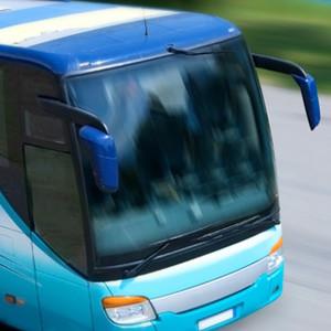 viaggio-in-bus
