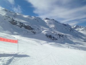 Val Cenis 6